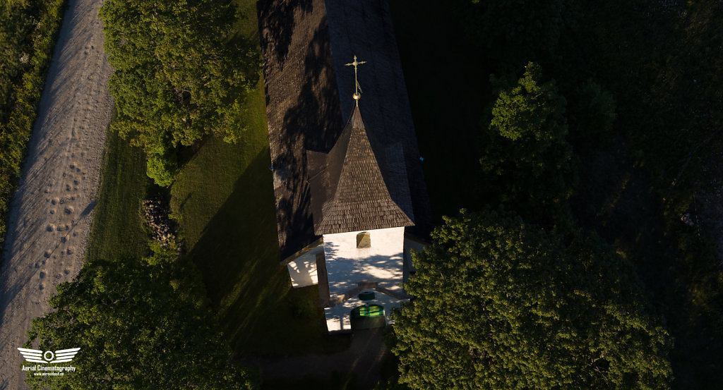 Tuhala kirik